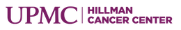 University of Pittsburgh Cancer Institute logo