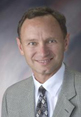 Robert P. Edwards, MD