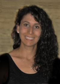 Francesmary Modugno, PhD, MPH