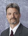 John C. Schmitz
