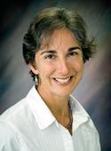 Dr. Jennifer Gradis