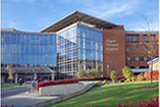 UPMC CancerCenter at Magee Women's Hospital of UPMC