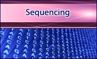 Sequencing