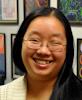 Jenny Zeng