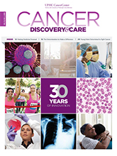 Cancer Discovery & Care