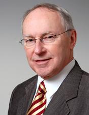 O'Sullivan photo