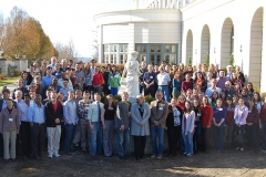 2013retreatgroup