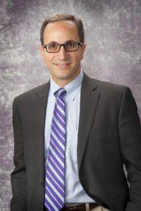 Dr. Robert L. Ferris
