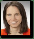 Annerose Berndt, PhD, DVM