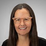 Carolyn De la Cruz