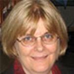 Christine Milcarek