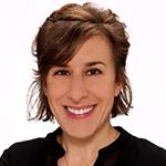 Emily Geramita