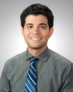 Andrew Keller, MD