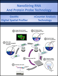 NanoString RNA and Protein Probe Technology