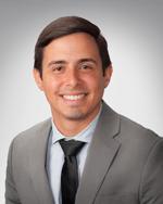 Joshua Rodriguez-Lopez, MD