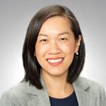 Yvonne Chao